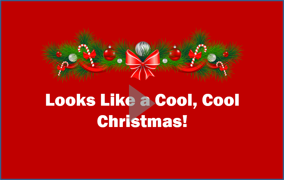 Christmas eCard - click to play or download